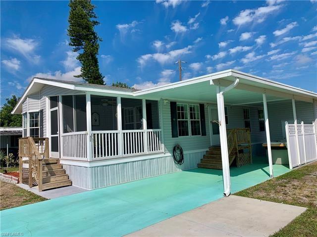 26193 Princess LN, Bonita Springs, FL 34135 - #: 221040088