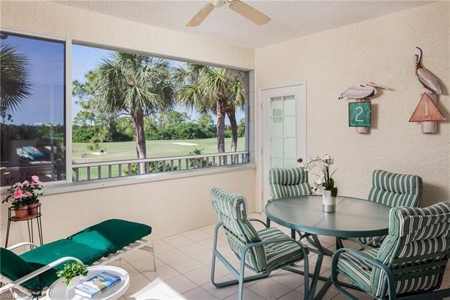 25160 Goldcrest DR #821, Bonita Springs, FL 34134 - #: 221005095