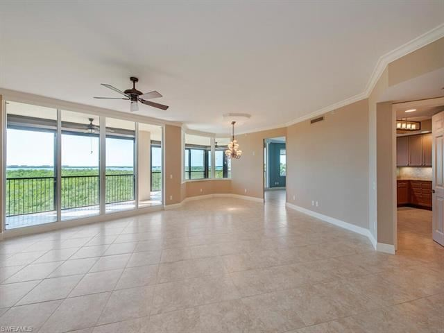 4875 Pelican Colony BLVD #403, Bonita Springs, FL 34134 - #: 221010107