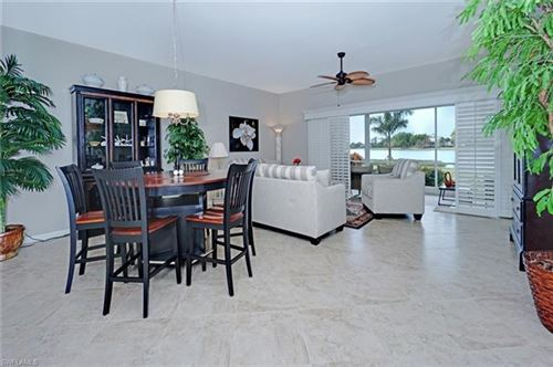 Photo of 2847 Aintree LN #A103, NAPLES, FL 34112 (MLS # 220004110)