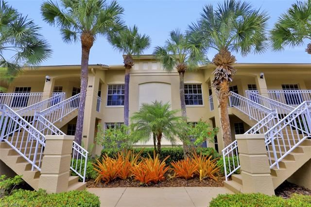 4130 Sawgrass Point DR #203, Bonita Springs, FL 34134 - #: 220015111