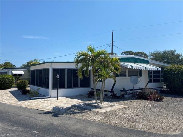 3650 Bonita Beach RD #30, Bonita Springs, FL 34134 - #: 221027111