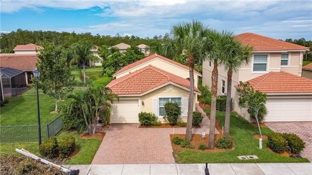 11086 Lancewood ST, Fort Myers, FL 33913 - #: 220039114