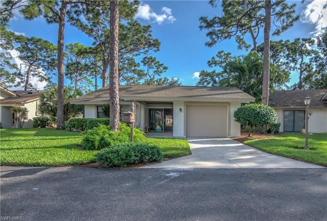 16727 Pheasant CT, Fort Myers, FL 33908 - #: 220070115