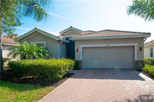 Photo of 13084 Silver Thorn LOOP, NORTH FORT MYERS, FL 33903 (MLS # 221029119)