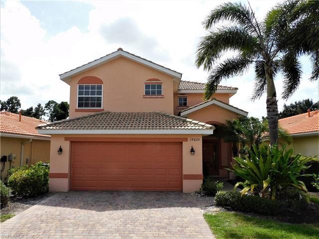 19620 Villa Rosa LOOP, Estero, FL 33967 - #: 221037119