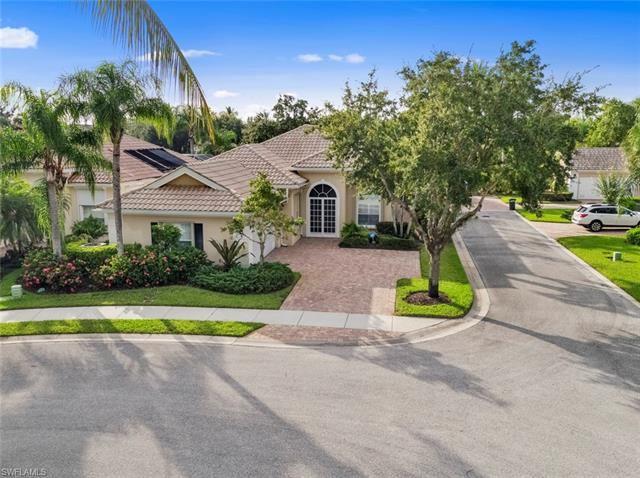 15421 Puffin DR, Bonita Springs, FL 34135 - #: 221063119