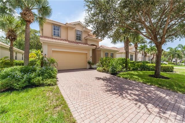 5476 Whispering Willow WAY, Fort Myers, FL 33908 - #: 220052129