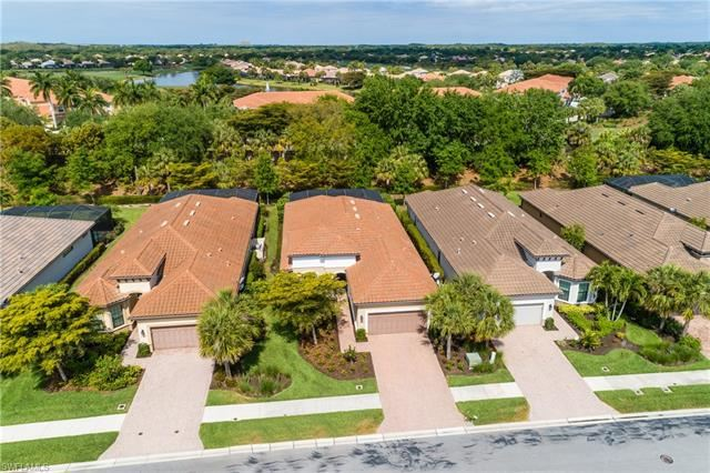 23770 Pebble Pointe LN, Estero, FL 34135 - #: 221023129