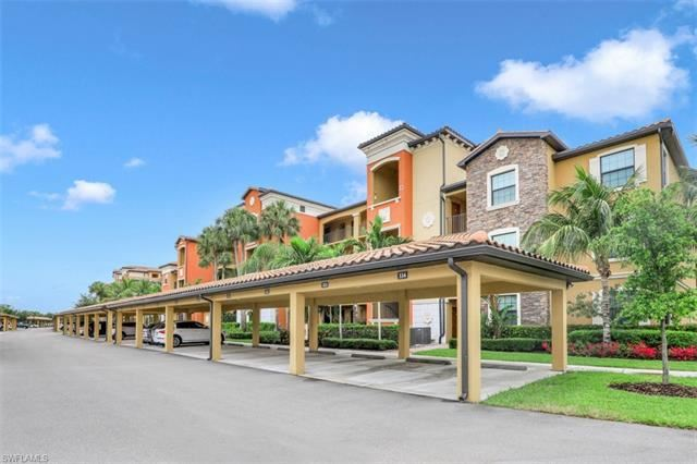 17941 Bonita National BLVD #334, Bonita Springs, FL 34135 - #: 221042131