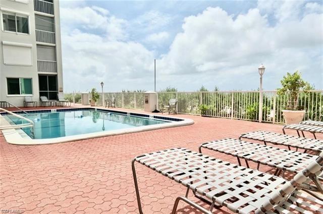 26000 Hickory BLVD #303, Bonita Springs, FL 34134 - #: 221015137