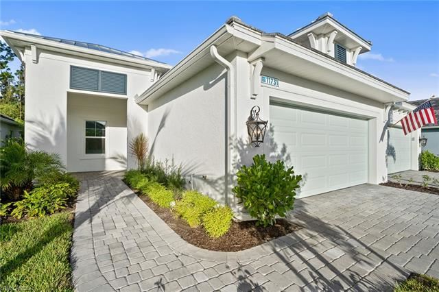11731 Solano DR, Fort Myers, FL 33966 - #: 220075140