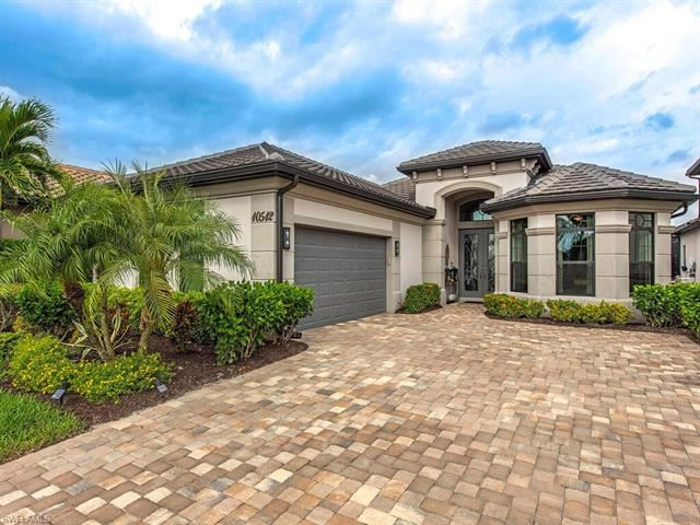 10512 Valencia Lakes DR, Bonita Springs, FL 34135 - #: 220077140