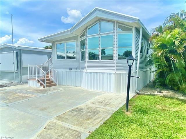 5020 White Sky CIR, Fort Myers, FL 33908 - #: 221072140
