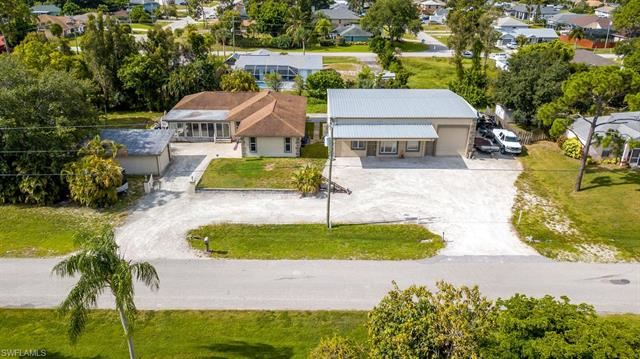 8504 Pittsburgh BLVD, Fort Myers, FL 33967 - #: 221000142
