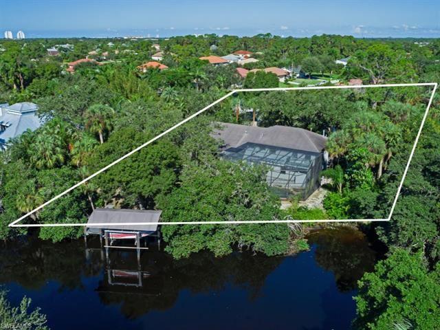 27501 Richview CT, Bonita Springs, FL 34135 - #: 220068145
