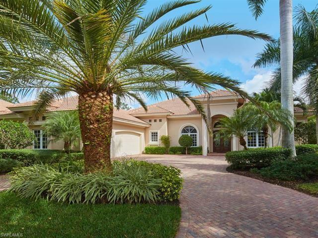 9106 Willow Walk, Estero, FL 34135 - #: 220011147