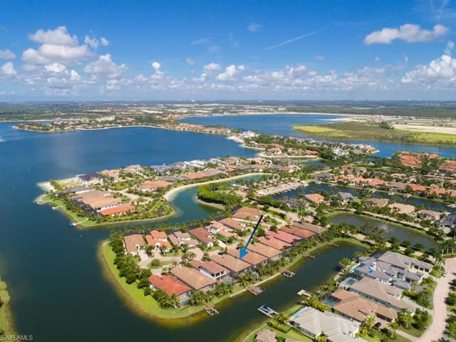 17499 Via Navona WAY, Miromar Lakes, FL 33913 - #: 221001150