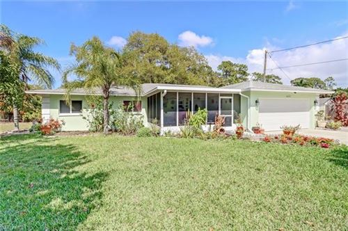 Photo of 10723 Reynolds ST, BONITA SPRINGS, FL 34135 (MLS # 221017151)