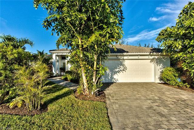 10012 Hidden Pines LN, Bonita Springs, FL 34135 - #: 221075153