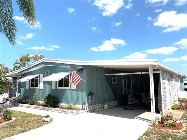 9274 Lord RD, Bonita Springs, FL 34135 - #: 221038158