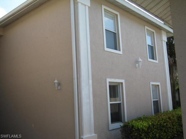 12301 Notting Hill LN #2, Bonita Springs, FL 34135 - #: 221037160