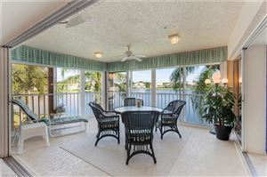 Photo of 13928 Southampton DR #3703, BONITA SPRINGS, FL 34135 (MLS # 219055164)