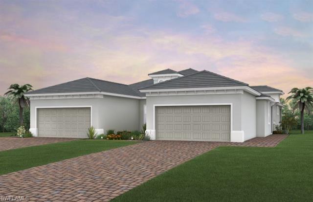 10755 Manatee Key LN, Estero, FL 33928 - #: 221001164