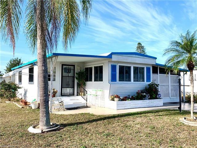 26179 Kings RD, Bonita Springs, FL 34135 - #: 221011171
