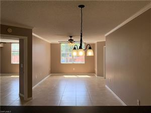 Photo of 8736 River Homes LN #7205, BONITA SPRINGS, FL 34135 (MLS # 219055175)