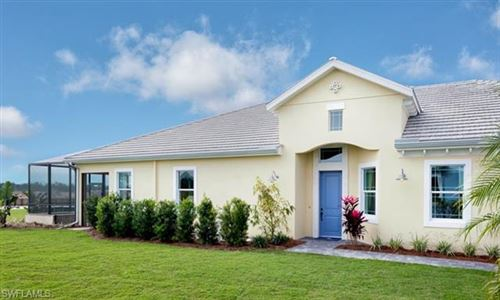 Photo of 5755 Highbourne DR, NAPLES, FL 34113 (MLS # 220049178)