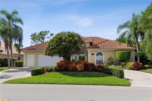 28394 Verde LN, Bonita Springs, FL 34135 - #: 219075178