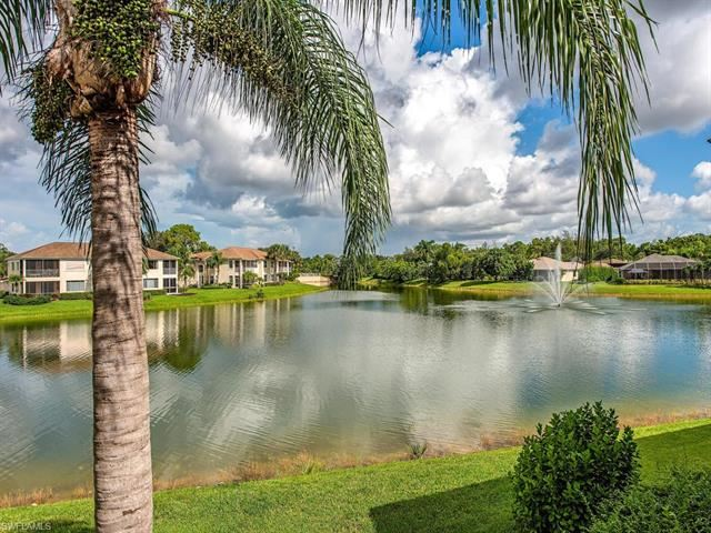 25746 Lake Amelia WAY #201, Bonita Springs, FL 34135 - #: 220052179