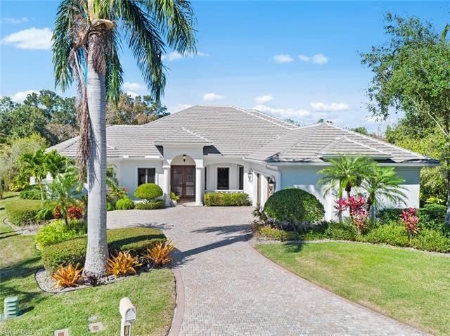 20535 Greentree CT, Estero, FL 33928 - #: 221004181