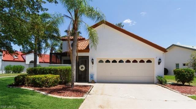 13246 Oak Hill LOOP, Fort Myers, FL 33912 - #: 221038183