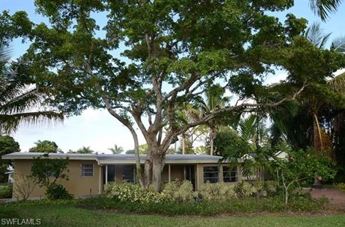 Photo of 771 Anderson DR, NAPLES, FL 34103 (MLS # 221017197)