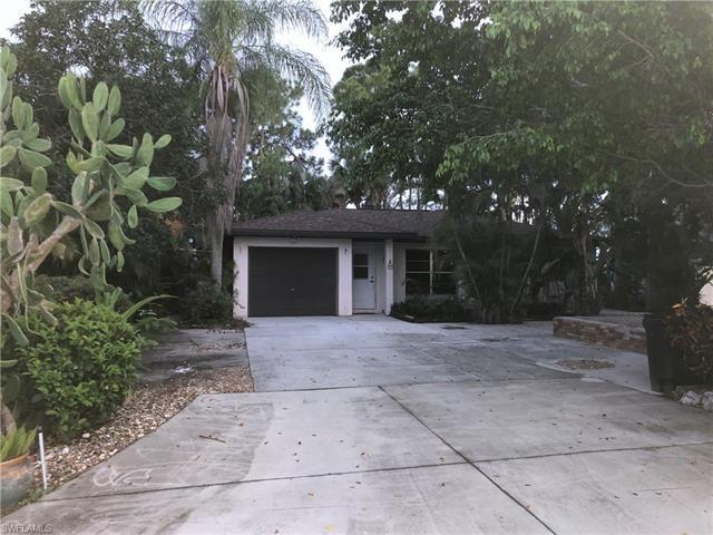 10301 Windley Key TER, Bonita Springs, FL 34135 - #: 221051199