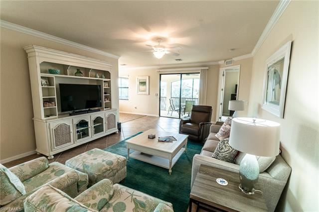 28060 Cookstown CT #2602, Bonita Springs, FL 34135 - #: 220041201