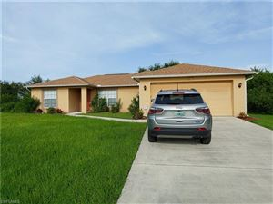 Photo of 428 Caywood S AVE, LEHIGH ACRES, FL 33974 (MLS # 219055204)