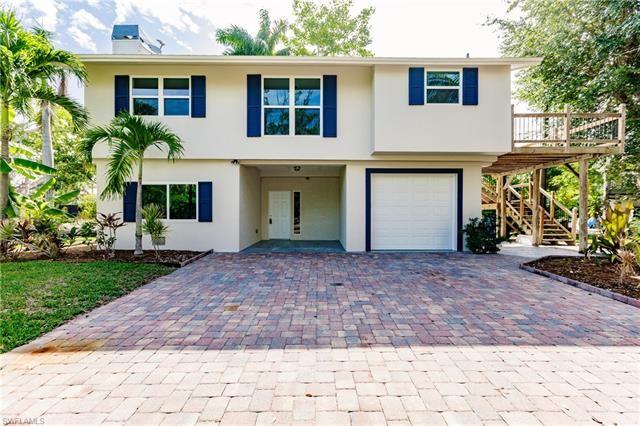 7214 Coca Sabal LN, Fort Myers, FL 33908 - #: 221041213