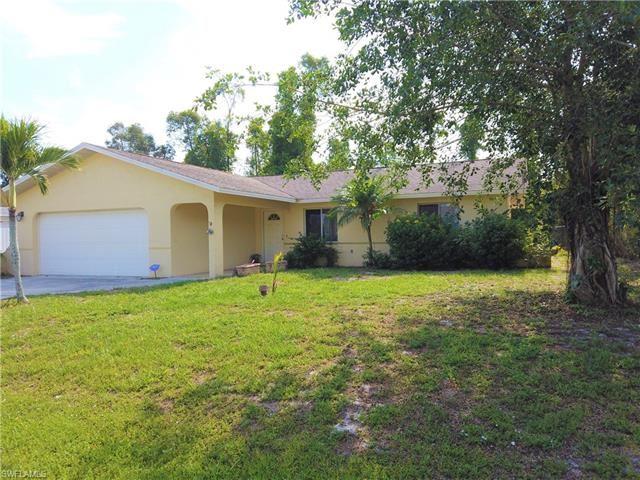 18041 Laurel Valley RD, Fort Myers, FL 33967 - #: 221033219