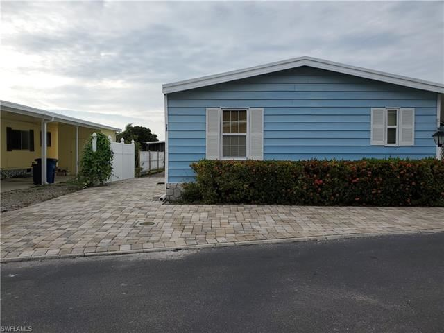 24850 Windward BLVD, Bonita Springs, FL 34134 - #: 220054225
