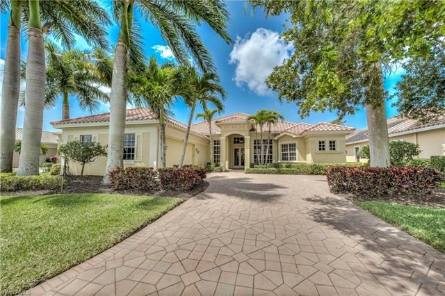 18230 Creekside View DR, Fort Myers, FL 33908 - #: 221029236
