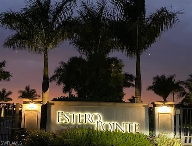 19705 Estero Pointe LN, Fort Myers, FL 33908 - #: 221068237