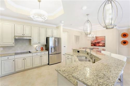 Photo of 17661 Monaghan RUN, BONITA SPRINGS, FL 34135 (MLS # 220061242)