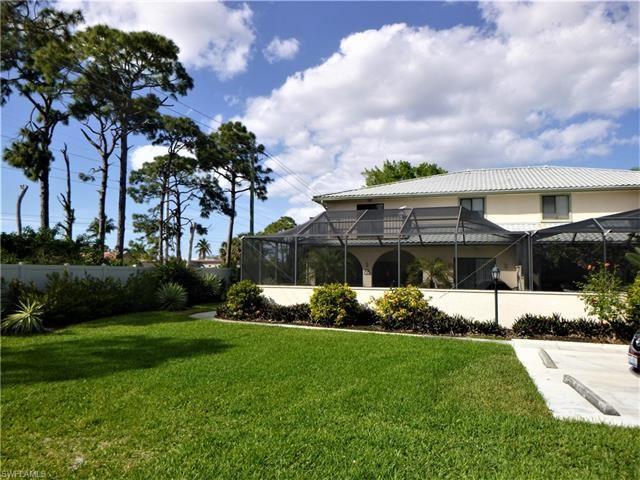 27650 Hacienda East BLVD #303D, Bonita Springs, FL 34135 - #: 220017244