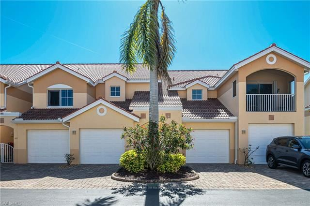 28621 Carriage Home DR #204, Bonita Springs, FL 34134 - #: 221020244