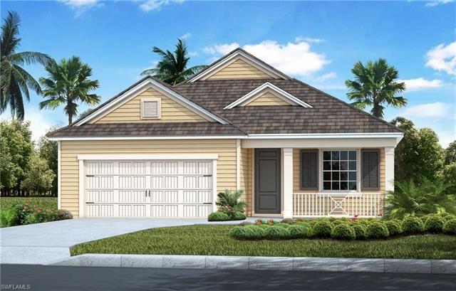 13990 Amblewind Cove WAY, Fort Myers, FL 33905 - #: 221031255