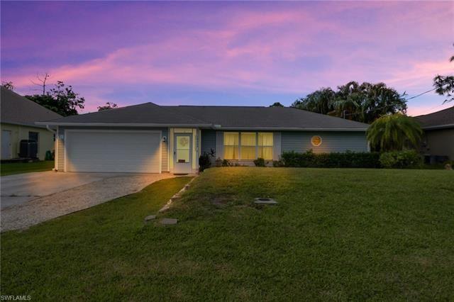 10660 Wood Ibis AVE, Bonita Springs, FL 34135 - #: 220052264