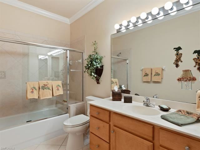28641 San Lucas LN #102, Bonita Springs, FL 34135 - #: 220045271